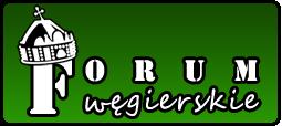 [Obrazek: logo.png]